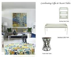 Accent Side Table Side Table Accent Side Table How To Coordinate Coffee Tables