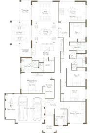 large floor plans largest house plans top10metin2 com