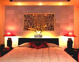 Your Bedroom Is Awesome With Bedroom Lighting Ideas  DIGSIGNS - Bedroom lights ideas