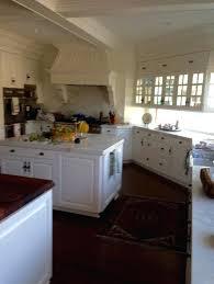 Boyars Kitchen Cabinets Kitchen Cabinets San Diego Jol Boyars Kitchen Cabinets San Diego