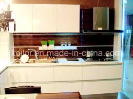 bathroom handsome high gloss white kitchen cabinets thermofoil