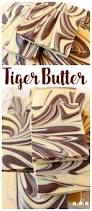 check out tiger butter fudge it u0027s so easy to make tiger butter