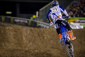 alias motocross gear alias mx sx breakdown a3