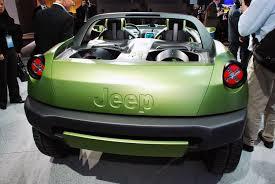 new jeep renegade concept jeep renegade concept detroit 2008 picture 47648