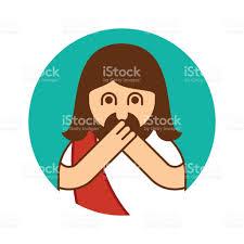 oh my god jesus emotion omg christos emoji exclamation is shocked