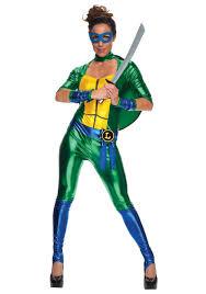 halloween costumes for frozen halloweencostumes com reveals trending 2014 halloween costume lineup