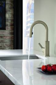 moen faucet remove aerator best faucets decoration