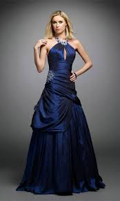 Wedding And Prom Dresses Best 25 Olive Prom Dresses Ideas On Pinterest Blue Dresses
