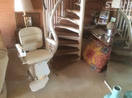 siege escalier montage d un siège monte escalier à 75 monteescalier nos