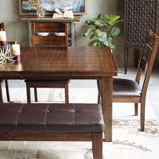 Ashley Dining Room Furniture by Ashley 72