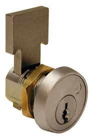 national cabinet lock key images n series national keyway cabinet locks