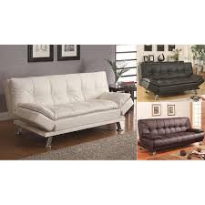 Futon Sleeper Sofa Bed Napa Convertible Sofa Bed Functionalities Net