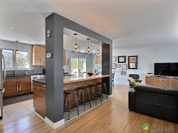 salon cuisine aire ouverte chambre cuisine et salon aire ouverte collection avec cuisine aire