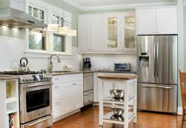 kitchen laudable white kitchen cabinets rta satiating white
