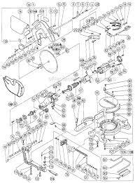 wiring diagram for international 826 u2013 readingrat net