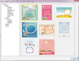 greeting card maker greeting card maker free you can make birthday ecard like this