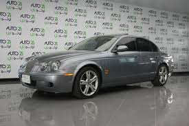 lexus sedan price in qatar best jaguar cars in qatar get the best jaguar cars deal with autoz
