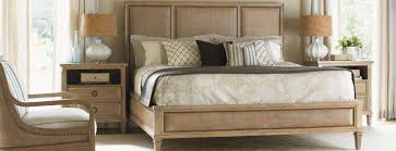 Matter Brothers Warehouse Sale by Ariana Home Furnishings