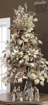 best 25 poinsettia tree ideas on pinterest deco mesh christmas