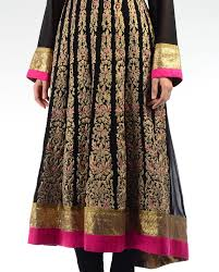 81 best made in india images on pinterest indian dresses indian