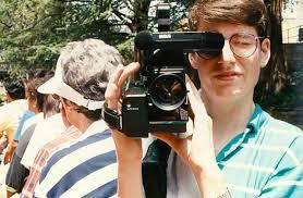 videographer houston houston videographer unleashes his archives onto houston