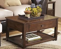 ashley furniture living room tables furniture decoration ideas