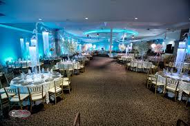 reception halls in az banquet halls wedding tips and inspiration