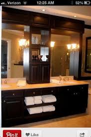 bathroom counter storage ideas fancy bathroom countertop storage cabinets ideas bathroom decor