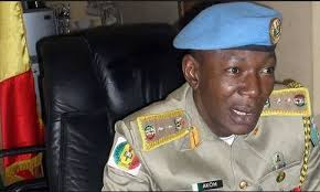 Ministry Of Interior Recruitment Nigeria Peace Corps Is Unnecessary Interior Ministry Head Of