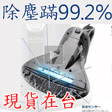 si鑒e auto britax evolva si鑒e auto britax evolva 123 100 images si鑒e rehausseur 100
