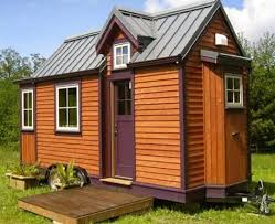 tiny house hgtv financing a tiny house houses and hgtv 2 talk design