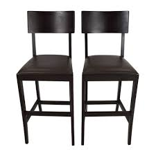 bar stools bar stools target metal and wood bar stools navy