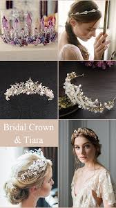 bridal hair accessories useful tips for choosing bridal hair accessories for a