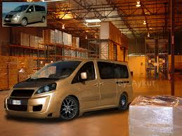 burnouts for all the family the 1029hp minivan speedhunters the estima previa alternatives get photoshop at the ready