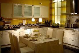 kitchen stunning italian kitchen decor breathtaking and stunning