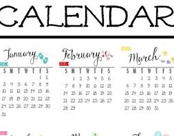 cool desk pad calendars divoga monthly desk pad calendar 8 12 x 11 play it cool january to
