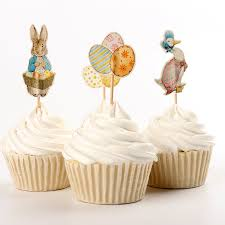 Easter Decorations Buy Online by Compare Prices On Rabbit Birthday Party Supplies Online Shopping