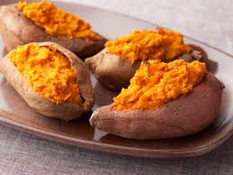 good dishes for thanksgiving 19 sweet potato recipes that will change your life and erase your
