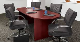 Global Boardroom Tables Global Laminate Boardroom Tables Office Furniture Toronto Gta
