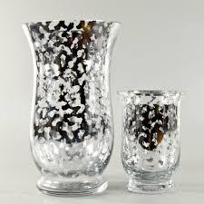 vases design ideas top 20 mercury vases wholesale mercury glass