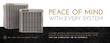 main page heating air conditioning equipment