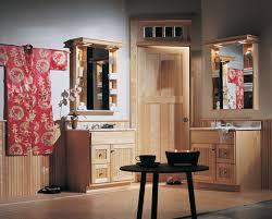 Bertch Bathroom Vanity by Made In America Vanities Bertch Bath Cabinetry Bertch Bath
