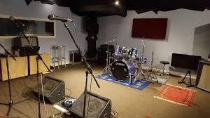 studio5 music never sleeps