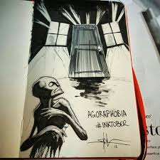 128 best dark images on pinterest drawing ideas creepy art and