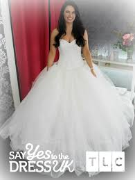 princess wedding dresses uk what a princess like if you d say yes to this dress say yes to