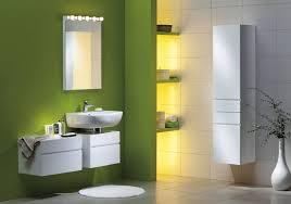 Bathrooms Colors Painting Ideas Colors Bathroom Bathroom And Kitchen Paint Colors Paint For Bathrooms