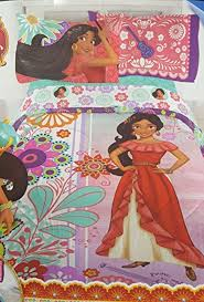 11 best chanleys bedroom images on pinterest tinkerbell bedroom disney elena of avalor comforter and sheets 4pc bedding set twin size
