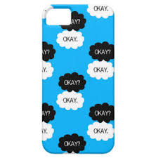 okay phone okay iphone se iphone 5 5s cases zazzle