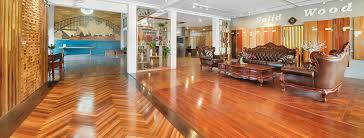 Bunnings Laminate Flooring Ozwood Australia U2013 The Top Of The World