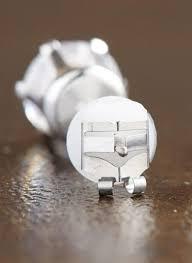 lost earring back earring hacks so you never lose an earring again